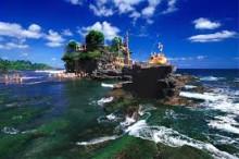 3D2N Beauty Of Bali (2 orang bisa berangkat/belum termasuk tiket pesawat)