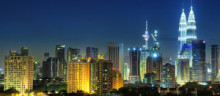 SUPER DEAL KUALA LUMPUR + GENTING 4D (Stay 1 night at Genting)