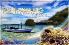 Explore Pulau Pahawang (lampung) Min 15 Orang