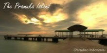 Paket  Wisata Pulau Pramuka 2D1N (2 hari 1 malam) Min 10 Orang