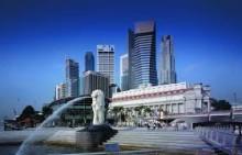 Singapore City Tour 2 Hari 1 Malam Min 2 orang (Exclude tiket pesawat PP)