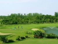 Golf Trip Bangkok Pattaya 4 Hari 3 Malam