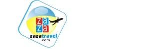 WA:089637470743 Tiket Online Zaza Travel