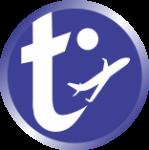 Cara  Daftar Agen Tour Travel, Agen Tiket