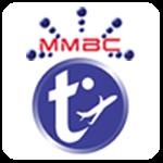zaza mmbc aplikasi